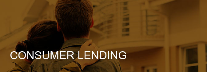 personal lending accounts